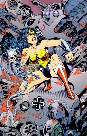 File:Wonder Woman 0129.jpg