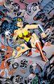Wonder Woman 0129