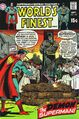 World's Finest Comics 187
