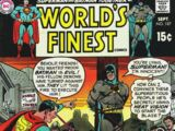 World's Finest Vol 1 187