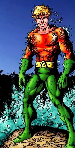 File:Aquaman 0272.jpg