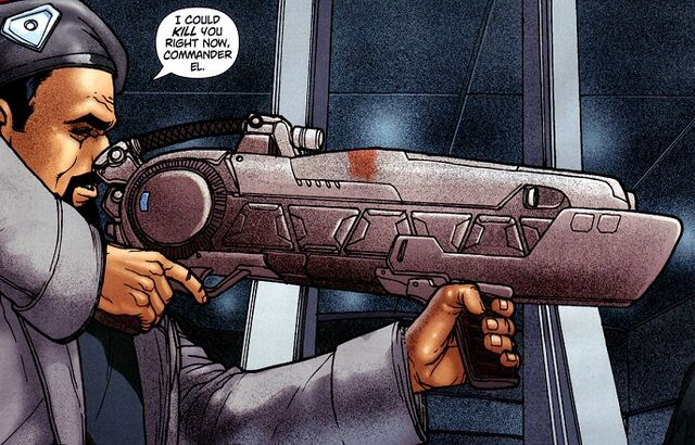 File:Archer Rifle 001.jpg