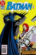 Batman 476