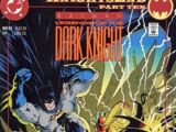 Batman: Legends of the Dark Knight Vol 1 63