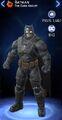 Batman TDK - DC Legends