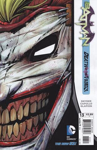 File:Batman Vol 2 13 Die-Cut.jpg