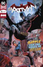 Batman Vol 3 55
