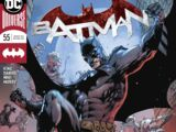 Batman Vol 3 55