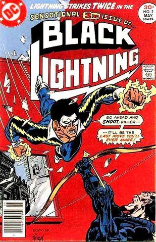 File:Black Lightning Vol 1 2.jpg