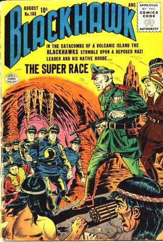 File:Blackhawk Vol 1 103.jpg