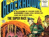 Blackhawk Vol 1 103