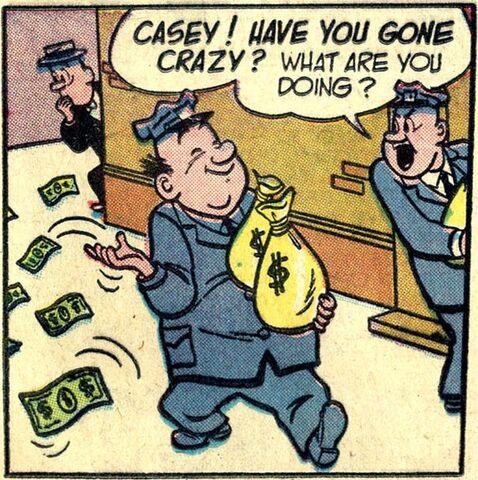 File:Casey the Cop 01.jpg