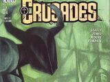 The Crusades Vol 1 7