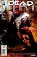 Dead Romeo Vol 1 3