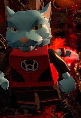 dexstarr lego batman dc database fandom powered by