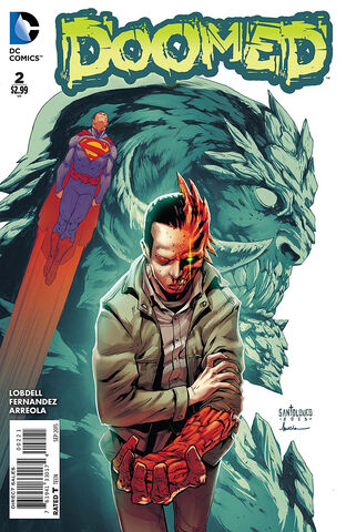 File:Doomed Vol 1 2 Variant.jpg
