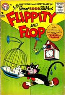 Flippity and Flop Vol 1 29