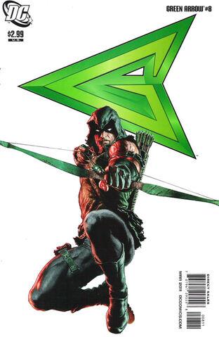 File:Green Arrow Vol 4 8.jpg