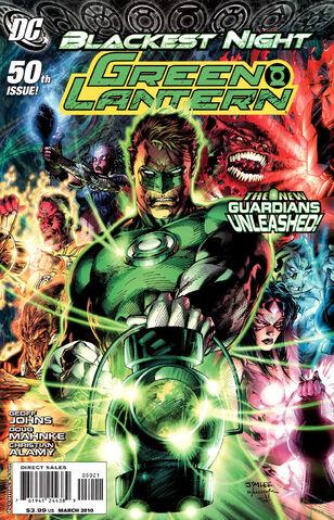 File:Green Lantern Vol 4 50 Lee Variant.jpg
