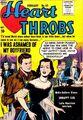 Heart Throbs Vol 1 40