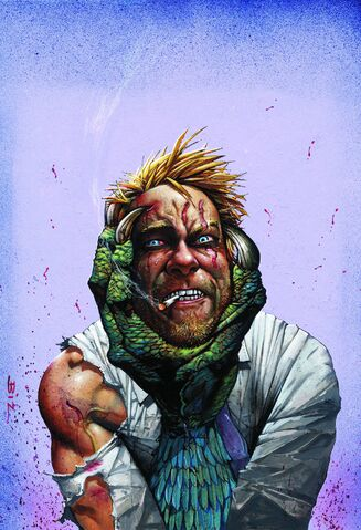 File:Hellblazer Vol 1 281 Textless.jpg