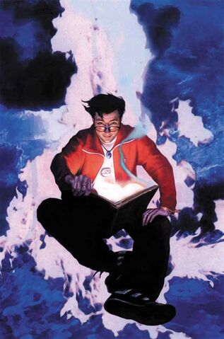 File:Hunter The Age of Magic Vol 1 1 Textless.jpg