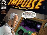 Impulse Vol 1 44