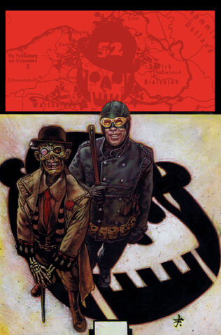 File:JSA Liberty Files The Whistling Skull Vol 1 6 Textless.jpg