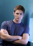 Jason Teague Smallville 0001