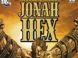 Jonah Hex Vol 2 13