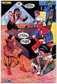 Justice League Detroit 005