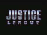Justice League (TV Series) Episode: Legends, Part I