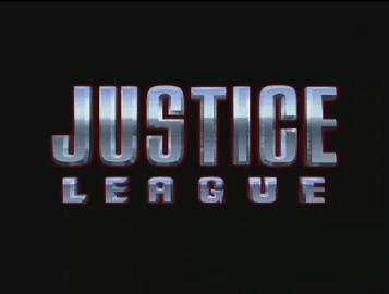 File:Justice League Title Card.png