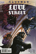 Love Street Vol 1 3