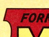 Modern Comics Vol 1 61