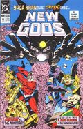 New Gods Vol 3 18
