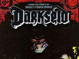 New Year's Evil: Darkseid Vol 1 1
