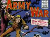 Our Army at War Vol 1 40