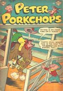 Peter Porkchops Vol 1 17