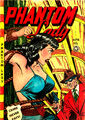 Phantom Lady (Fox) Vol 1 23