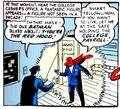 Red Hood Joker 0005