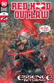 Red Hood Outlaw Vol 1 45