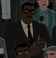 Ronald Troupe Superman Red Son Movie 0001