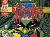Spectre Vol 2 11