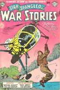 Star Spangled War Stories Vol 1 19