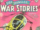 Star-Spangled War Stories Vol 1 19