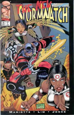 File:StormWatch Vol 1 28.jpg