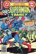 Superman Family Vol 1 194