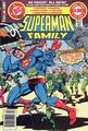 Superman Family Vol 1 194
