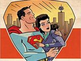 Superman: The Golden Age Omnibus Vol. 3 (Collected)